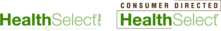 HealthSelect and CDHS.jpg