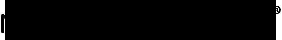 NS-Logo-RGB-Black